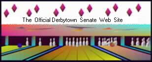 Derbytown Senate Bowling Association